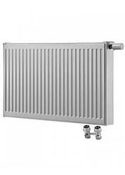 Стальной панельный радиатор Ultratherm 22x500x1800 Н