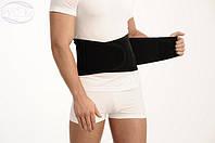 Ортопедический корсет Артикул: Т-1551, Тривес
