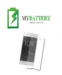 Защитное стекло Sony E5633 Xperia M5 2,5 D
