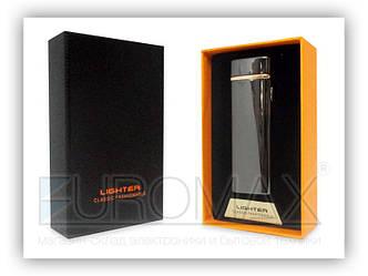 Зажигалка электрическая micro USB нить накаливания (уп. 5шт) 200шт L-15639