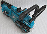 Пила акумуляторна Grand АПЦ-18V, фото 5