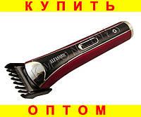 Тример Бритва AlfaSonic AS-615