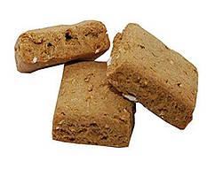 Ласощі, печиво для собак моно зернові Bosch (Німеччина)