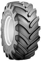 Шина 405/70 R 20 136G XM47 High speed Michelin