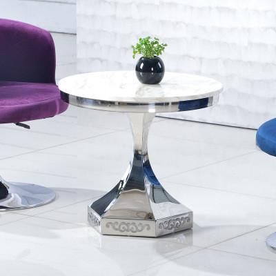 Кофейный столик. Модель RD-1045.