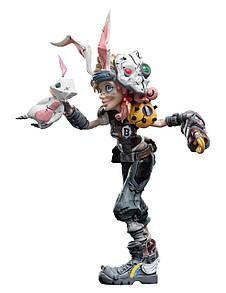 Фігурка BORDERLANDS 3 Tiny Tina (Бордленс Тіна)