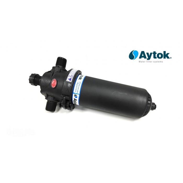 Фильтр дисковый Aytok 3д 60 куб/час