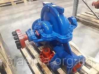 Насос для чистої води Д315-50 И 1Д315-50