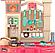 Кухня детская с циркуляцией воды + холодильник духовка и посудомойка, фото 6