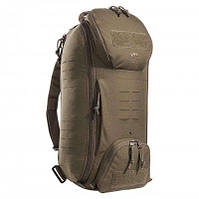 Тактичний рюкзак Tasmanian Tiger Modular Sling Pack 20 Coyote Brown TT SKL35-251667