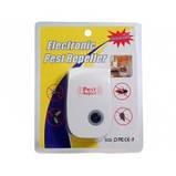 Електромагнітний відлякувач Pest Reject NEW, фото 3