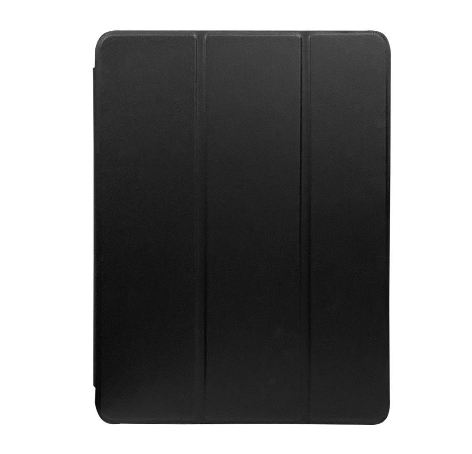 "Чохол Kaku Stylus TPU для планшета Apple iPad 9.7 Pro"" (A1673, A1674, A1675) - Black"