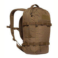 Рюкзак Tasmanian Tiger Modular Daypack XL Coyote Brown SKL35-254340