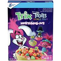 Trix Trolls Cereal, 274 г