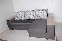 "Угловой диван ""Опера"" Люкс. ткань 10, фото 1"