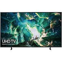 Телевизор Samsung UE49RU8002 #E/S