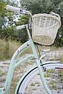 Велосипед VANESSA 28 Mint Польща, фото 5