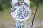 Велосипед VANESSA 28 Mint Польща, фото 7