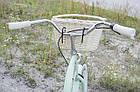 Велосипед VANESSA 28 Mint Польща, фото 10
