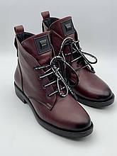 Ботинки женские Phany
