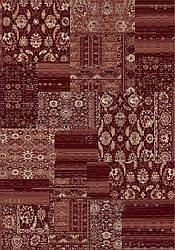 Килим Karat Cardinal (25509/210) (1,6x2,3м)