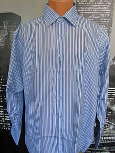 Рубашка мужская BOSSADO