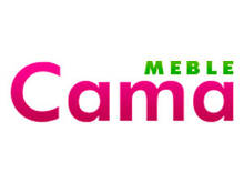 Cama (Кама)