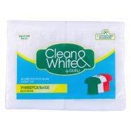 Мило господарське Duru Clean&White4х125г