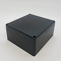 Корпус Z59 герметичный 126x115x58 для электроники