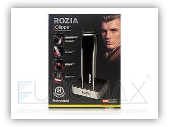 Машинка для стрижки волос Rozia 40шт HQ205