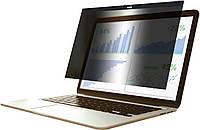 "Пленки для защиты информации Gearlab Magnetic Privacy Filter 14.0"" GLBM14319200"