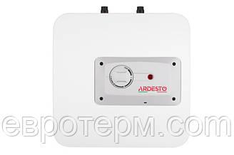 Водонагрівач ( Бойлер ) електричний ARDESTO EWH-15 UMWMI