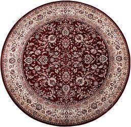 Килим Karat Cardinal (25510/210) (2,0x2,0м) коло