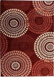 Килим Karat Cardinal (25511/210) (1,6x2,3м)