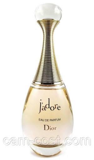Christian Dior J Adore edp 100 ml w (ORIGINAL)