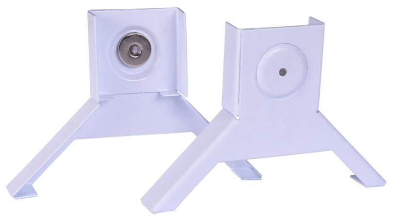 Подставки для инфракрасных электро–конвекторов ТВП «Теплая компания»