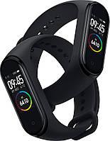 Браслет Здоровье часы Xiaomi m3 Band 4 mI3 ксиоми м3 Фитнес ми4 mi4 м4 m4