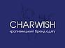 Charwish