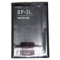 Аккумулятор BP-3L