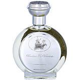 Оригинал Boadicea The Victorious Monarch 100ml Унисекс Парфюмированная вода Боадичея Викториус Монарх, фото 2