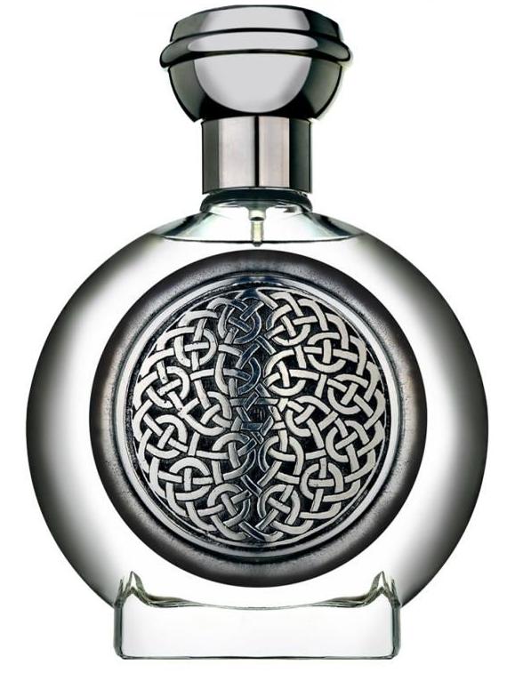Оригинал Boadicea The Victorious Monarch 100ml Унисекс Парфюмированная вода Боадичея Викториус Монарх