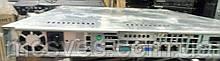 Сервер 1U Supermicro PDSM+ /Intel Pentium D 925 (3.00GHz/4M/800) / 2 Gb / Sata Raid