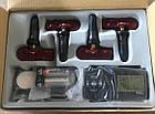 Система контроля давления для легковых автомобилей SCHRADER T65594, фото 2