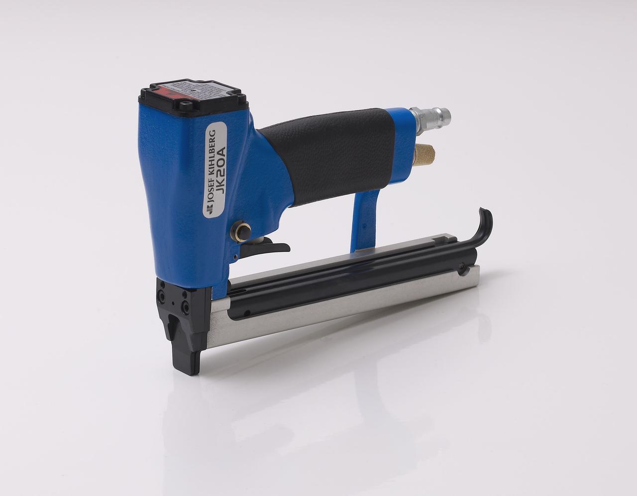 Автоматический скобопистолет JK20A680