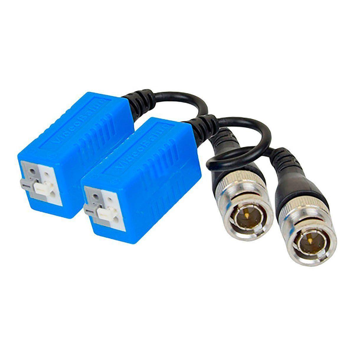 ATIS AL-207HD (pair)