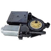 Оригинальный моторчик стеклподъемника VAG 1T0959701EZ2G