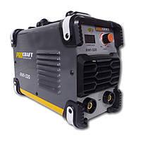 Сварочный аппарат Procraft Industrial RWI-320