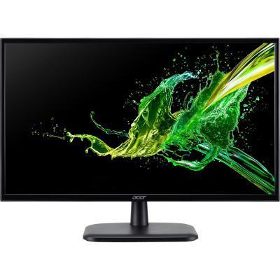 Монитор Acer EK240YAbi (UM.QE0EE.A01)