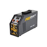 Сварочный аппарат Procraft Industrial TMC-300