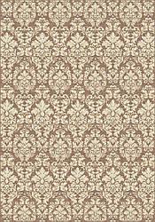 Килим Karat Cardinal (25506/170) (1,6x2,3м)